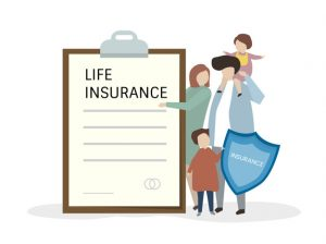 types of life insurance in India