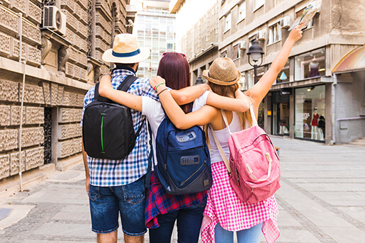 hotels booking deals and offers