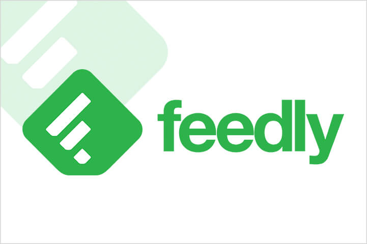 Feedly- Smart News Reader