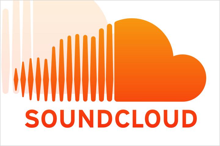 SoundCloud - offline hindi songs app
