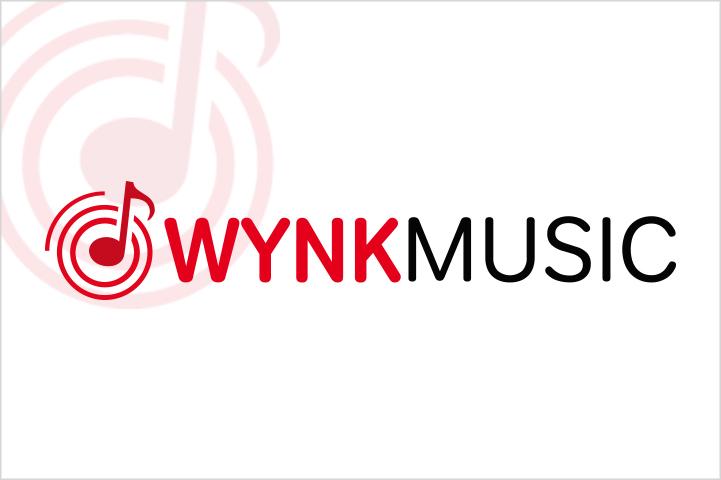 Wynk Music - offline music app