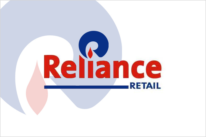 Reliance Smart- top 10 grocery stores in India.