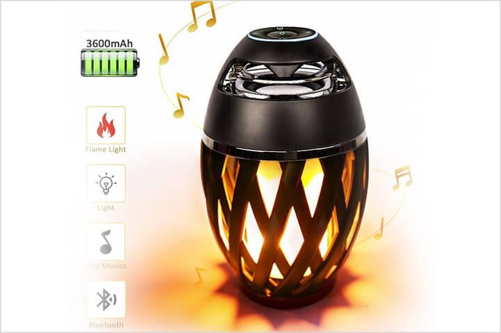 SHOPEE-Led-Flame-Speaker