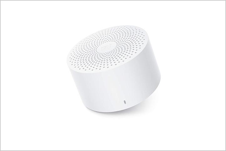 Mi Compact Bluetooth Speaker