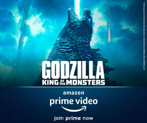Prime Video Offers