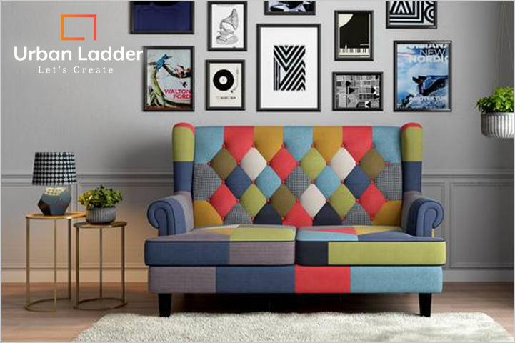 Urban Ladder-Best Sites to Buy Furniture