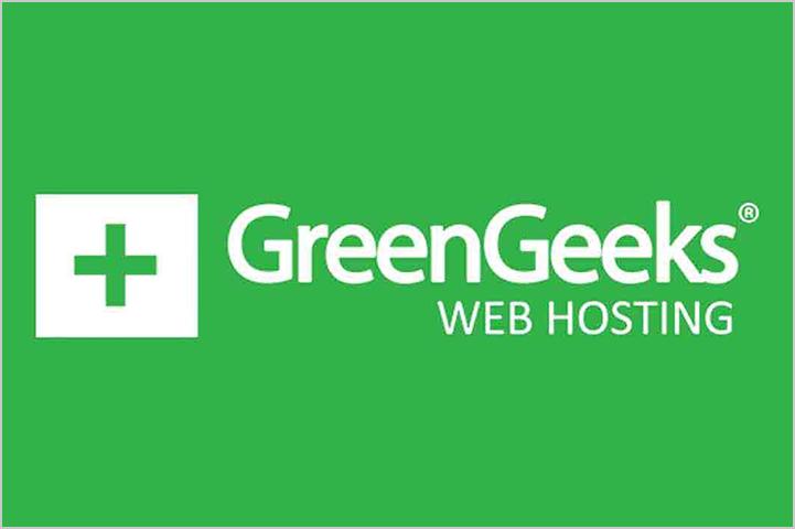 GreenGeeks-Best Hosting Providers in India