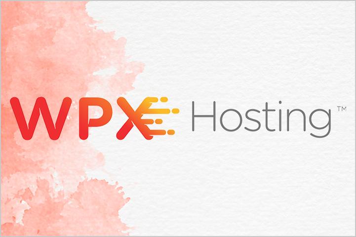 WPX Hosting-Best Hosting Providers in India