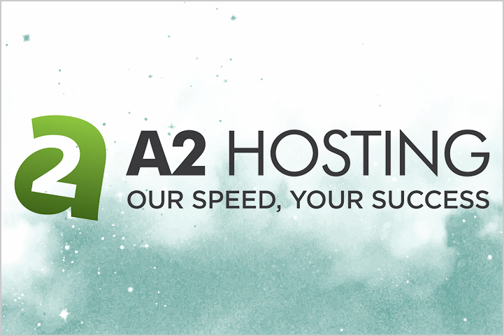 A2 Hosting-Best Hosting Providers in India
